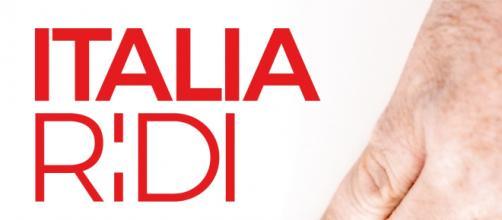 Italia Ridi è il singolo degli Insonia Rosa, una dedica al Bel Paese