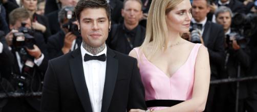 Lista nozze Ferragnez: raccolta fondi da devolvere a progetto di ... - giornalettismo.com