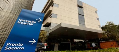 Novo processo seletivo do hospital São Luiz abre vagas de emprego em diferentes setores