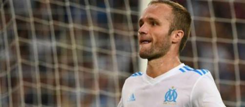 OM - Quelle place pour Valère Germain ? - Goal.com - goal.com
