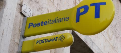 Poste italiane: a settembre si aprono nuove assunzioni in Trentino