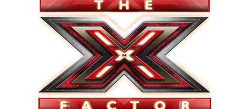 X Factor 2018 avrà inizio giovedì 6 settembre - elamb.co.uk
