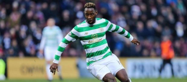 Moussa Dembélé a choisi de revenir sur son récent transfert à l'OL ainsi que sur ses contacts avec l'OM