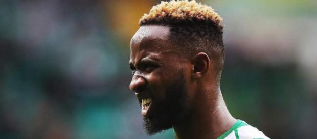 Moussa Dembélé n'ira ni à l'OM ni à l'OL prochainement