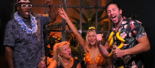 Promi Big Brother: Die Finalisten rechneten nach der Show auf Sixx ab