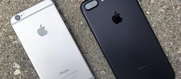 Apple lanzará 3 modelos nuevos sucesores del Iphone X con un sistema más actualizado