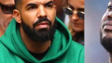 Drake fa pace con Meek Mill dopo il dissing e lo porta sul palco