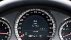 Incentivi rottamazione auto settembre: Fiat Panda, Alfa Romeo Giulia e Opel Corsa in promo