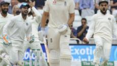 Cricket: India vs England 5th Test day 4 live streaming on Sony Liv at 3 PM IST on Monday