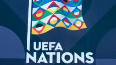 Nations League: la Spagna affronta la Croazia, Dalic si affida a Livaja