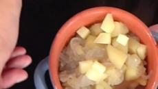 La prova del cuoco, le ricette della prima puntata: Elisa Isoardi commossa