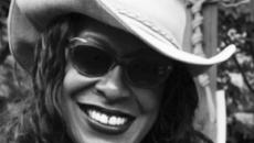 Interview with singer and songwriter Monique Sherrell Brown
