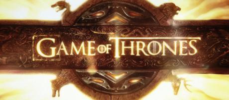 'Juego de tronos' favorita en los Premios Emmy 2018