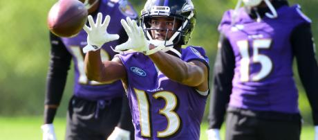 These six players can propel the Ravens to the Super Bowl ... - (baltimorebeatdown/Youtube)