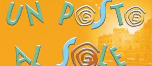 Anticipazioni Un Posto al Sole dal 10 al 14 settembre.