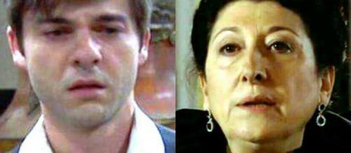 Anticipazioni Una Vita inizio ottobre: Simon si rassegna, Felipe e Mauro difendono Ursula