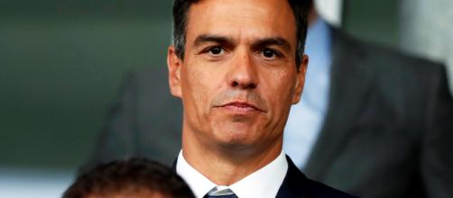 BigData News - iwantdata.com Sánchez