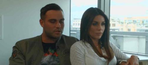 """Clash avec Jessica, isolement dans LMvsMonde3, """"Mrs Lozina"""", Laura et Nikola réagissent à toutes les polémiques."""
