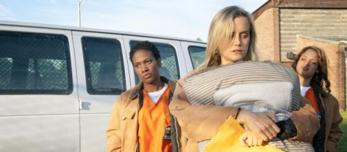 Missing one episode of Orange Is The New Black in season 6 will be costly. image - collider.com