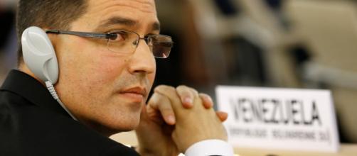 Estados Unidos volverá a llevar la crisis en Venezuela al Consejo ... - apuntoenlinea.com