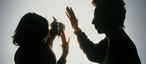Evita la violencia tanto en el noviazgo como matrimonio - cristianointegral.com