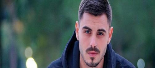 Francesco Monte: rischia di essere escluso dal cast del Grande Fratello Vip