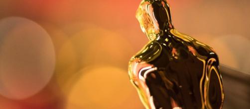Ganó la controversia en Hollywood y la academia no premiará la cinta más popular