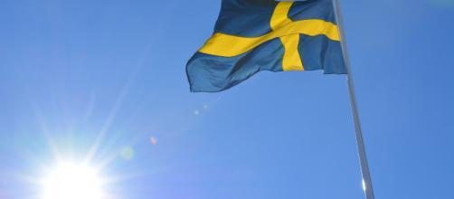 Gran crecimiento de la extrema derecha en Suecia tras elecciones generales