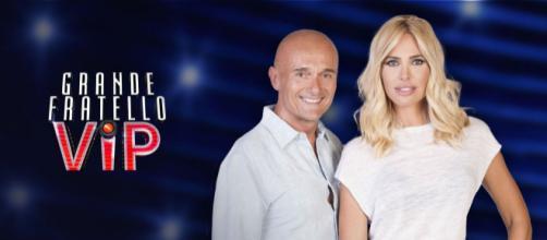 Grande Fratello VIP 2018: su Canale 5 da lunedì 24 settembre- mediaset.it