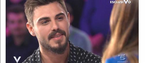 Grande Fratello VIP 3: Francesco Monte sarebbe fuori dal cast del reality.