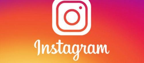 Instagram avvicina i genitori ai propri figli (o almeno ci prova)