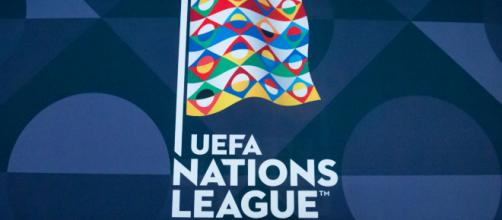 Italy, Poland, Portugal interested in holding Nations League ... - stadiumastro.com