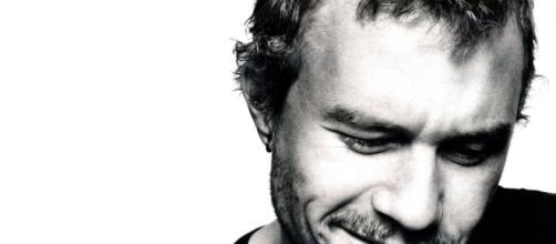 La Solitaria Muerte De Heath Ledger — Sceneups - sceneups.com