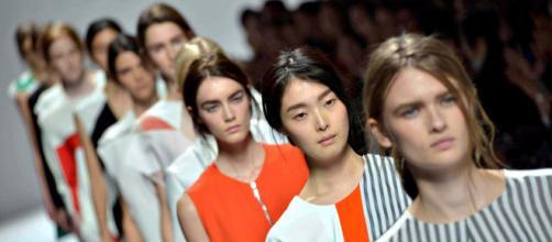Lavorare nella moda: passione, stile e guadagno - arealavoro.org