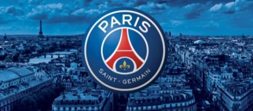 Le PSG a vendu près d'un million de maillots la saison dernière