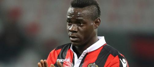Mario Balotelli: I'd have had fewer problems if I was white | Goal.com - goal.com