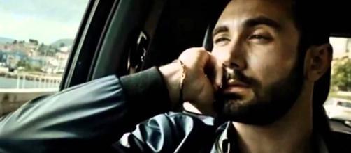 Morto Salvatore Conte di Gomorra: Video della morte dell'attore - newsly.it