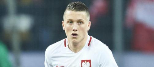 Piotr Zielinski pourrait revenir au centre de l'attention au Real Madrid, même si ce dernier a des chances de prolonger avec Naples