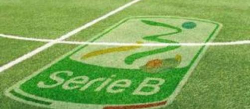 Serie B, oggi si decide. sienaclubfedelissimi.it