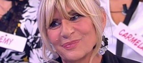 Uomini e Donne, 10/09: Maria De Filippi riparte dagli 'Over' e da Gemma Galgani.