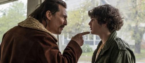Who is White Boy Rick? 7 facts about youngest FBI informant (Image via Sony Pictures Entertainment/Youtube)
