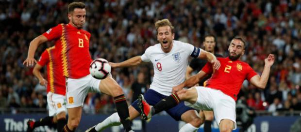 La nueva selección de España que ilusiona a todos