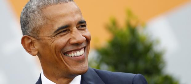 Somali Elder Wants To Meet Obama | Somali Media Center - somalimc.com