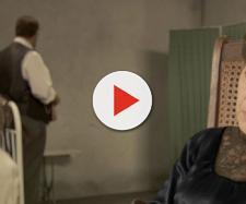 Il Segreto, anticipazioni: Francisca in manicomio