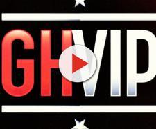 Primer famoso confirmado para Gran Hermano VIP 2018? - blastingnews.com