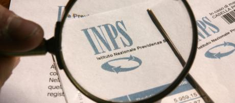 Contributi Inps: cambiano i modelli F24 per artigiani e commercianti