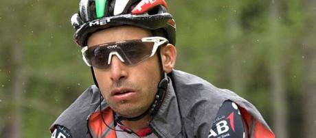 Fabio Aru, la sua Vuelta Espana è stata un'altra delusione