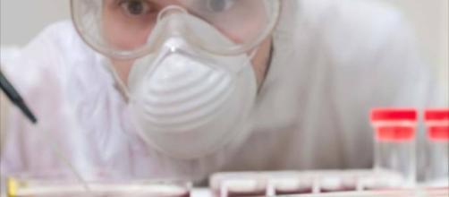 Centinaia di casi di polmonite nel bresciano