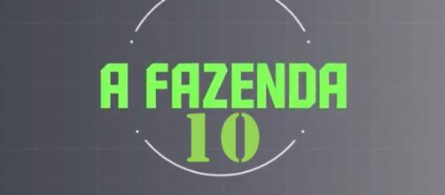 A Fazenda 10 promete ser a mais conectada de todas as edições