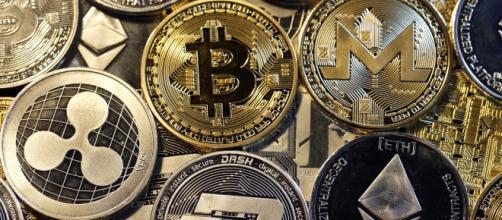 Bitcoin espera un repunte para finales de este año